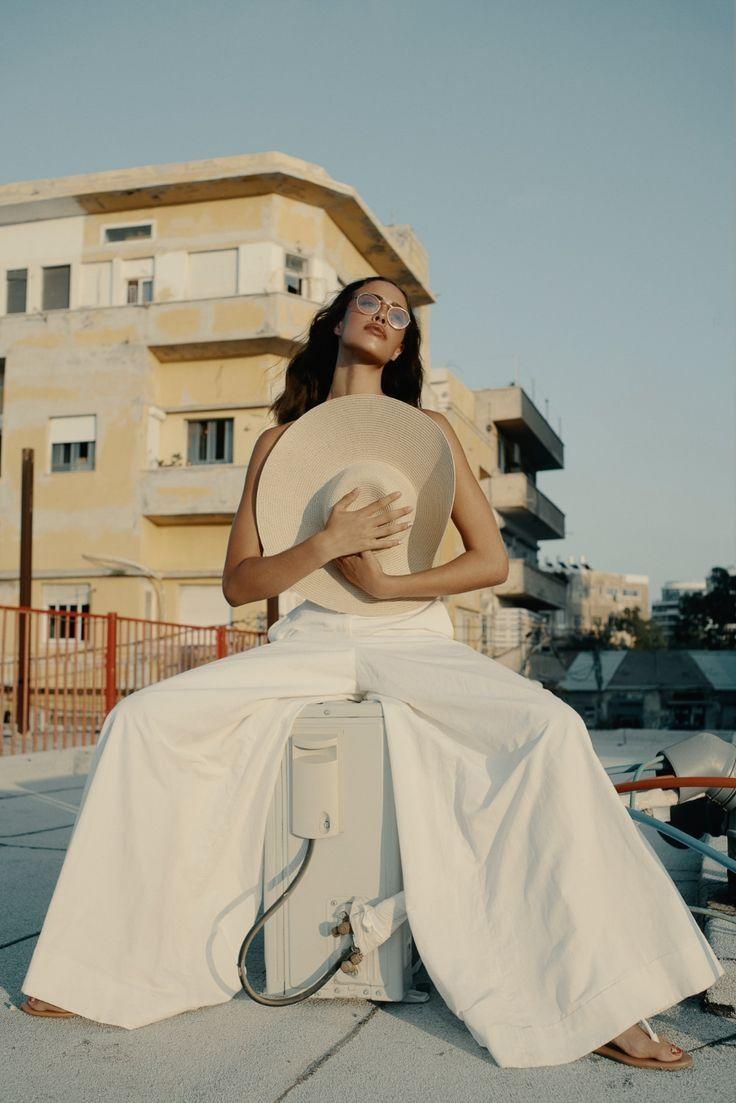 Model Citizen Magazine Issue 30 | grafica | Fashion ...