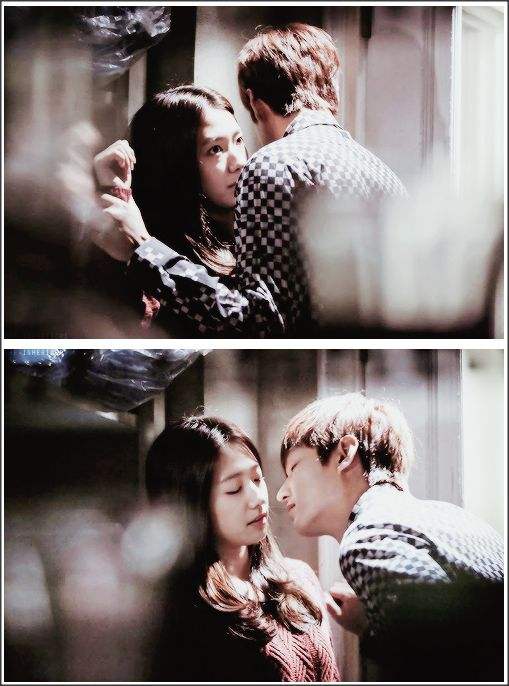 27 best images about the heirs on pinterest forehead