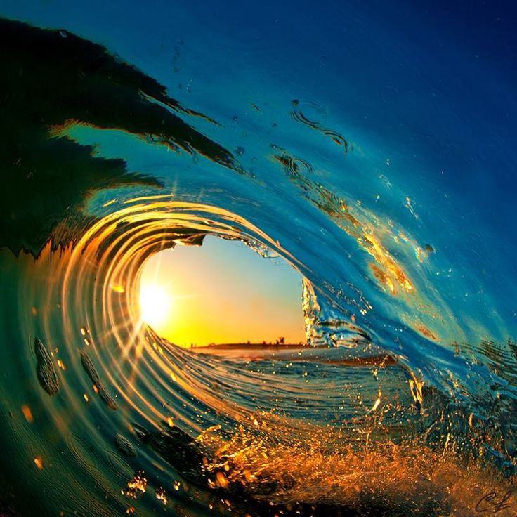 California Love. Clark Little Photography. | Clark Little ...