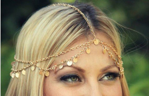 High Quality Indian Wedding Hair Style-Buy Cheap Indian Wedding ...