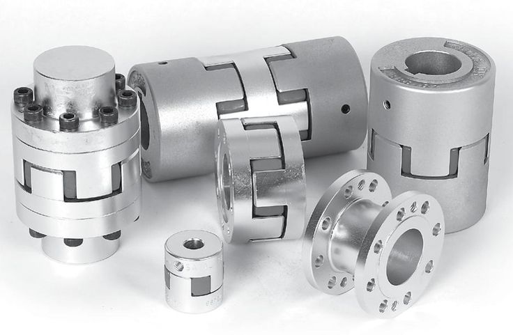 Steelsparrow offers a wide Range of SKF Make Jaw Couplings with Different sizes through Online Orders.WE are Authorised Suppliers,Dealers and Exporters of Couplings through Purchase Orders.
