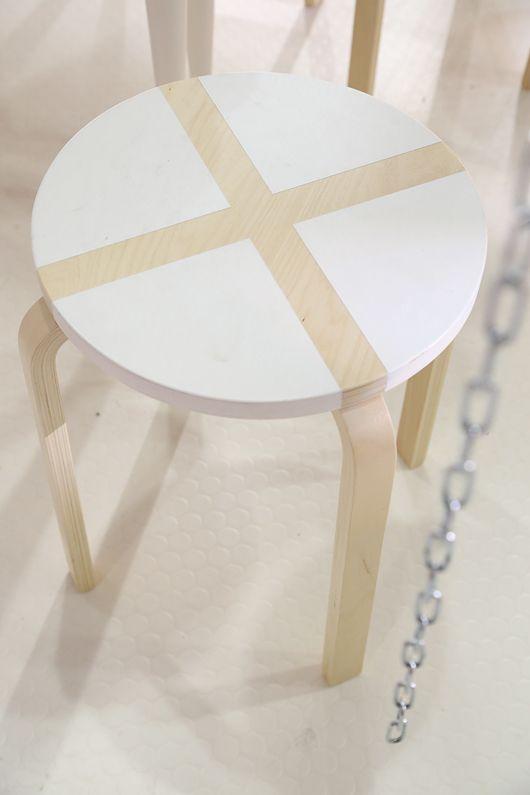 25 best ideas about ikea stool on pinterest diy stool fuzzy stool and cheap side tables - Organisateur de tiroir ikea ...