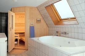 25 best badkamer images on Pinterest | Saunas, Steam room and Bath ...