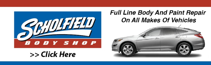 Honda Dealer Wichita | New U0026 Used Cars For Sale | Serving El Dorado,  Hutchinson