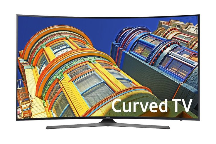 LED TVs at Amazon.com