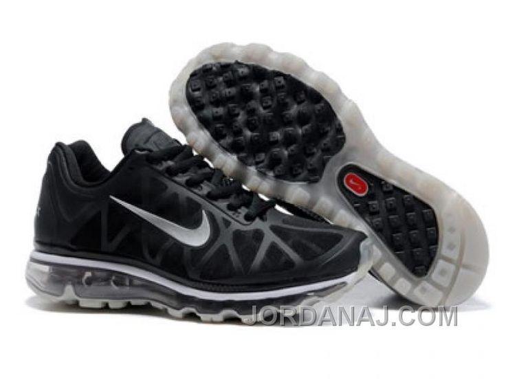 2011 Nike Air Max Sold