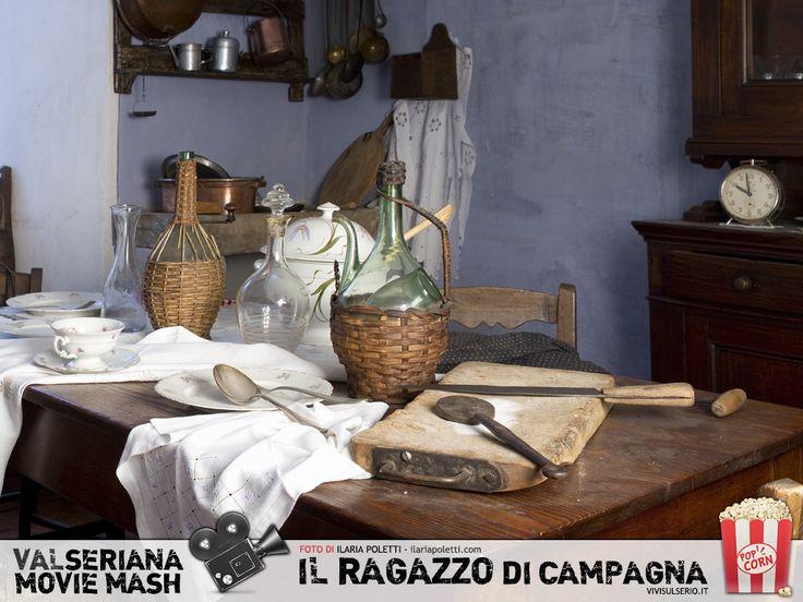 Oltre 25 fantastiche idee su vita di campagna su pinterest for Planimetrie rustiche della fattoria