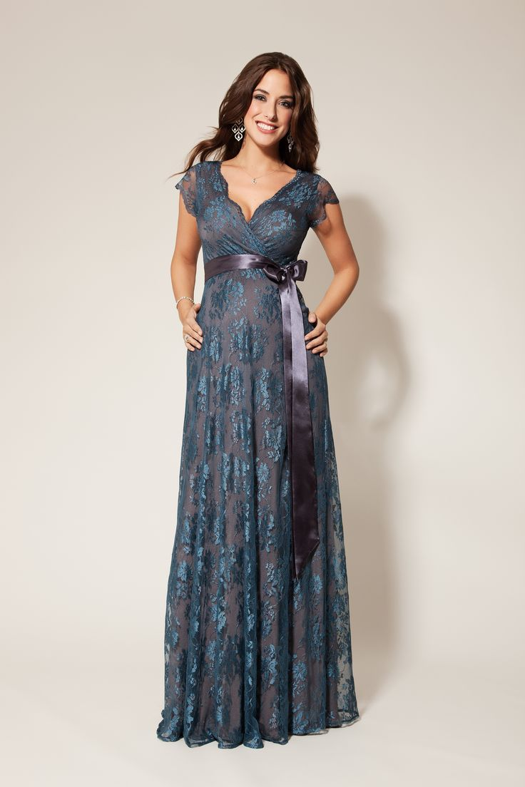 Tiffany Rose: Maternity Bridesmaid Dresses