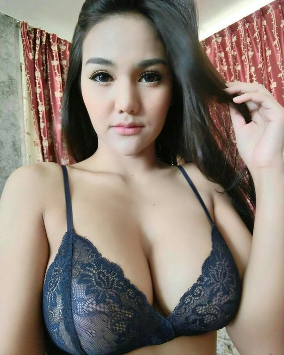 Foto Hot Tante Body Aduhai