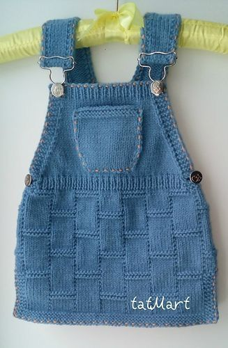 "HUZUR SOKAĞI (Yaşamaya Değer Hobiler) [   ""Ravelry: Baby dress color ""jeans"" pattern by tatiana Martin"",   ""dress is knit from the bottom up. Began two separate örgü modelleri yelek bebek parts( front,back) then to join two parts and to knit to a waist. Top front , back to knit separate."" ] #<br/> # #Easy #Knitting,<br/> # #Knitting #Patterns,<br/> # #Knitting #Projects,<br/> # #Color #Jeans,<br/> # #Baby #Dresses,<br/> # #Pattern #Library,<br/> # #Neonate,<br/> # #Separate,<br/> #…"