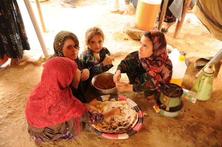 Unhappy New Year: 2018 to bring more wars, famine & extremism -  Violence and pockets of fighting in Syria and Iraq, near-famine in Yemen, and Islamic extremists steadily gaining ground in Afghanistan will make humanitarian crises around the world much worse next ...