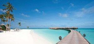 Maldive: Un viaggio sull'isola dove i desideri diventano realtà, tra spiagge bianche e acque cristalline, attività sportive....