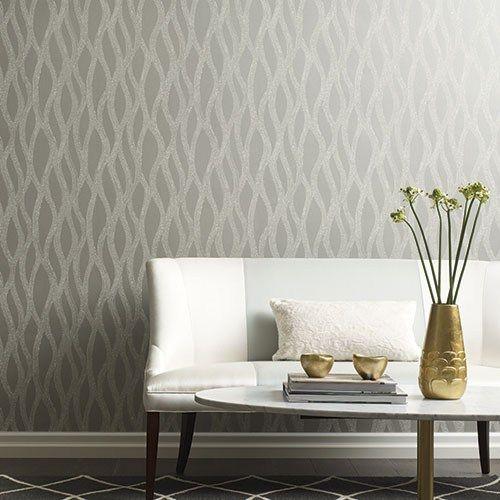 Candice Olson Office Design: 205 Best Delightfully Gray Images On Pinterest