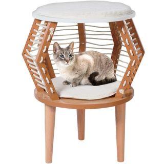 Penn Plax CatWalk Contemporary Decor | Overstock.com Shopping - The Best Deals on Cat Furniture