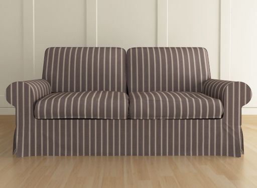 the 25 best ektorp sofa cover ideas on pinterest ikea ektorp cover ikea couch covers and. Black Bedroom Furniture Sets. Home Design Ideas