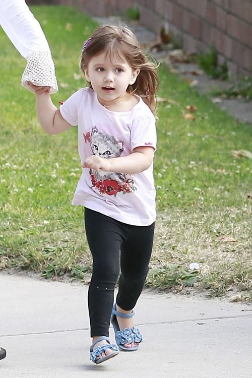 Oksana Grigorieva daughter   EXCLUSIVE** Mel Gibson's controversial ex-Oksana Grigorieva takes ...