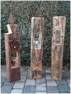 Barhocker Holz Ebay Kleinanzeigen Luxus Dekosäule Alte