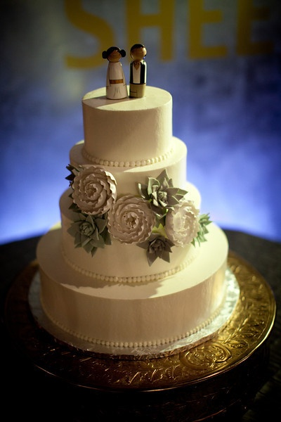 wedding cakes baltimore bakeries succulent wedding cake baltimore wedding arnats 23851