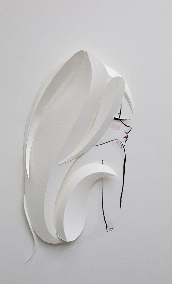Belinda Rodriguez-3-Design Crush