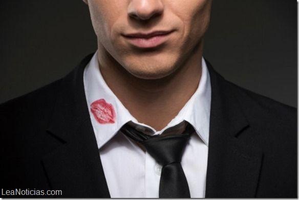 Atención chicas: 7 claves que delatan a un hombre infiel - http://www.leanoticias.com/2014/11/10/atencion-chicas-7-claves-que-delatan-a-un-hombre-infiel/