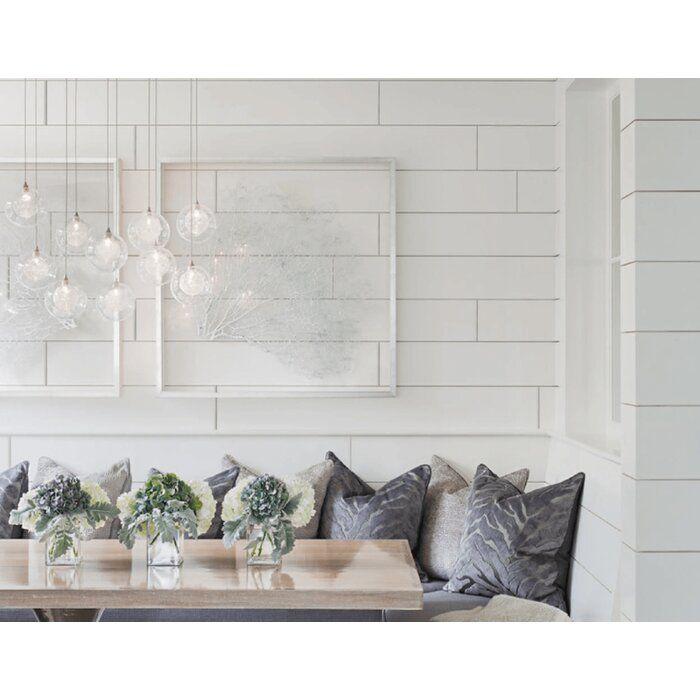 True Shiplap 7 44 X 46 5 Peel And Stick Vinyl Wall Paneling In 2020 Peel And Stick Shiplap White Shiplap Wall Vinyl Wall Panels