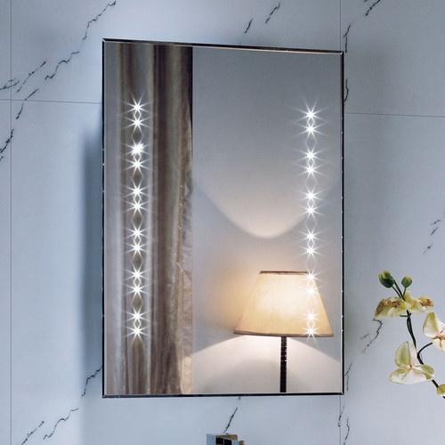 Bathroom Mirror Led 73 best led mirrors images on pinterest | bathroom mirrors, led