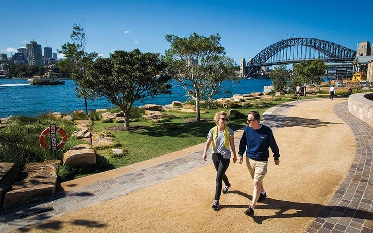 Discover a range of new events and openings taking place in Sydney and New South Wales this year.