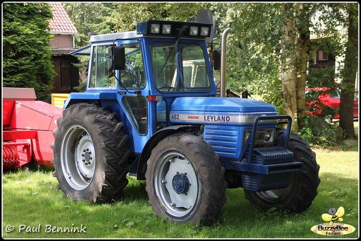 Afbeeldingsresultaat voor tractor lely