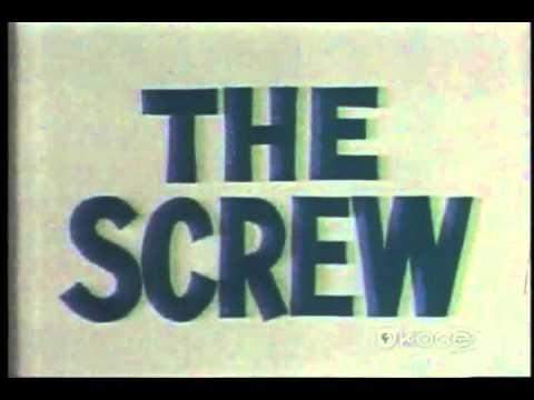 Eureka! Episode 14   The Screw and The Wheel