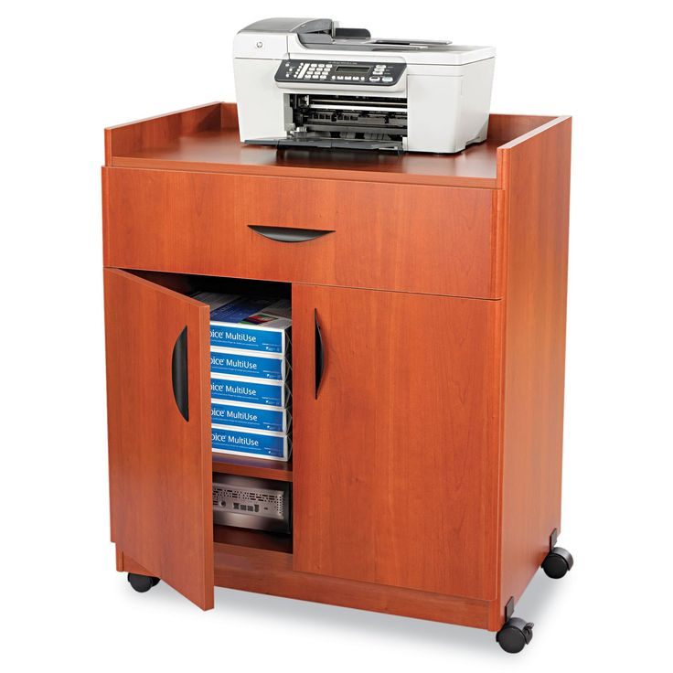 44 Best File Printer Shredder Storage Images On Pinterest