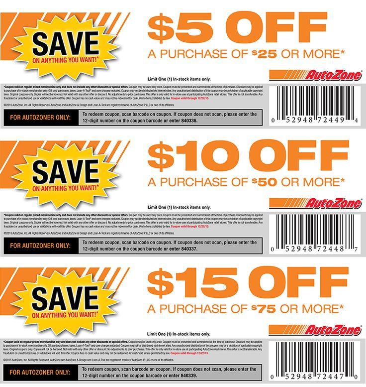 Discount coupons for baja fresh november 2019