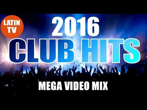 Club hits 2016 edm deep house hit mix electro house for Deep house hits