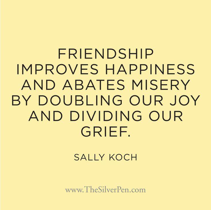 Quotes On Wah A True Friend Is: Inspiration & Quotes