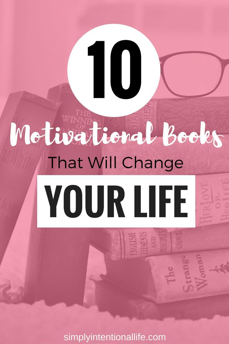 9 best me before you movie sam claflin emilia clarke images on 10 motivational books that will change your life fandeluxe Image collections