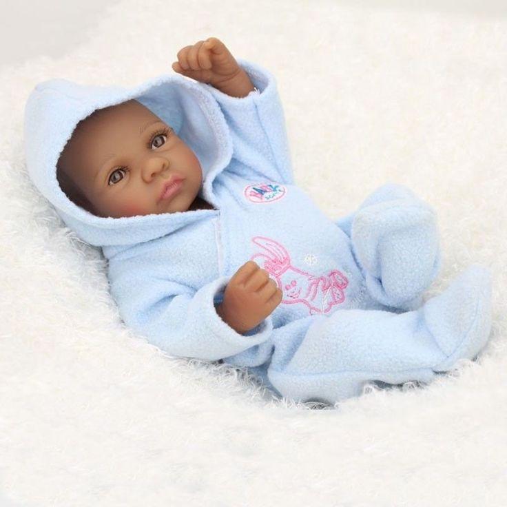 boneca bebe reborn, bebe reborn, comprar bebe reborn, reborn, boneca realista, bebe realista, bebe reborn barato, comprar boneca realista, comprar boneca reborn, boneca adora doll, bebe reborn escura, bebe reborn clara, bebe reborn loira, bebe reborn negr - Boneca e Bebe Reborn