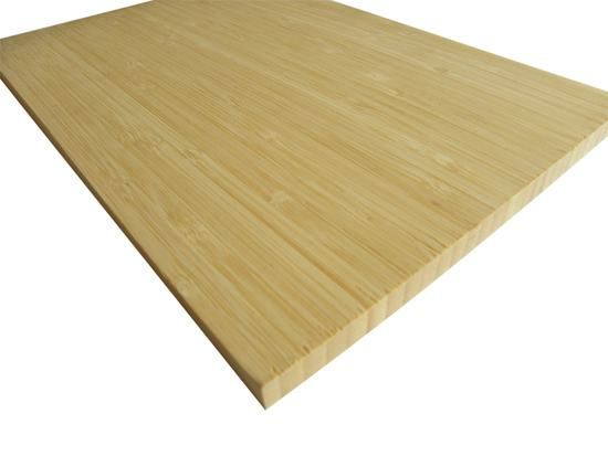 #BambooPlywood is the choice for green construction of architects, builders, furniture and cabinet-makers.https://goo.gl/AVCQ9Z