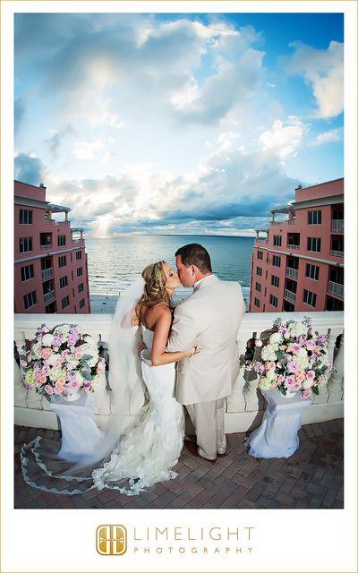Limelightphotography Clearwater Florida Weddingday