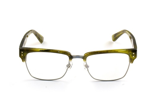 Vision Express Designer Glasses Frames : 50 best images about Superdry frames on Pinterest ...