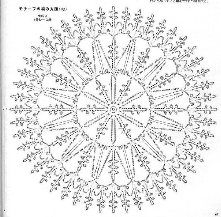 17 best images about crochet patterns  u0026 tutorials  u229bdoily u229b 1  u22b1 u22b1 u03b4 u22b0 u22b0  u22b1 u22b1 u03b4 u22b0 u22b0 on pinterest