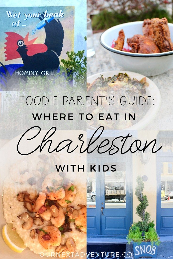 best 25 south carolina attractions ideas on pinterest south
