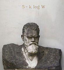 Boltzmann brain - Wikipedia, the free encyclopedia