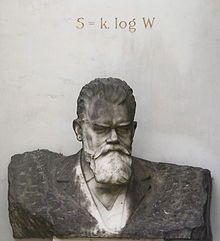 Boltzmann brain - Wikipedia, the free encyclopedia
