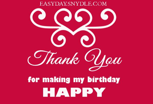 birthday-thank-you-messages