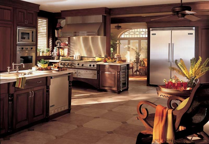 lovin this kitchen