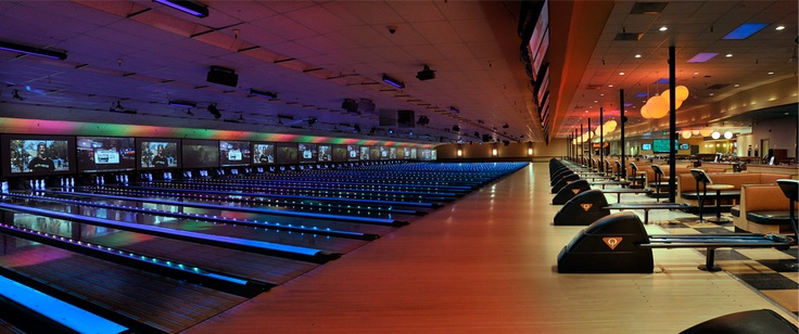Not only a great famliy activity, but after hours 300 is a great place for adults to chill.: Famliy Activities, San Jose, Hour 300