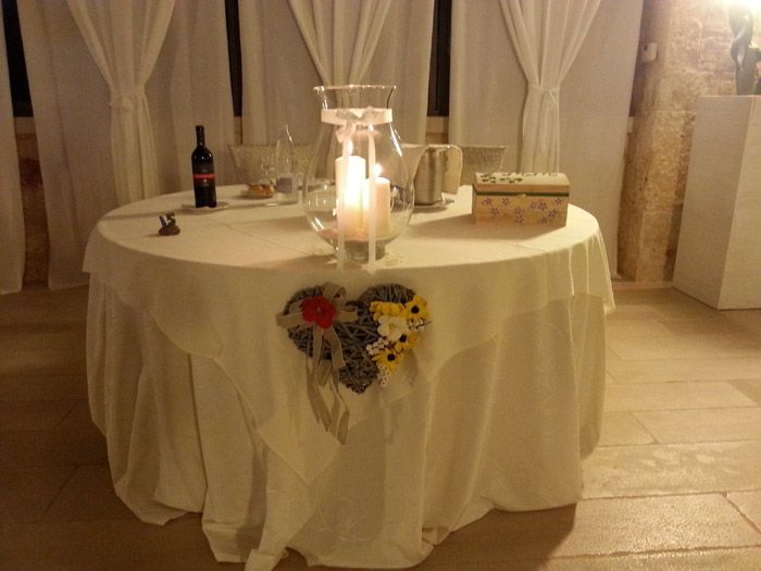 Magic moments!  www.imonitilli.com #wedding #apuliawedding #apulia #trulli #masseria #weddingideas #weddinglunch #countrywedding