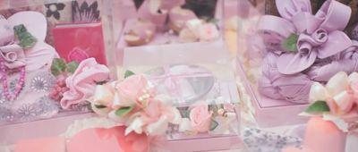 info harga wedding: Cara membuat box hantaran / box seserahan
