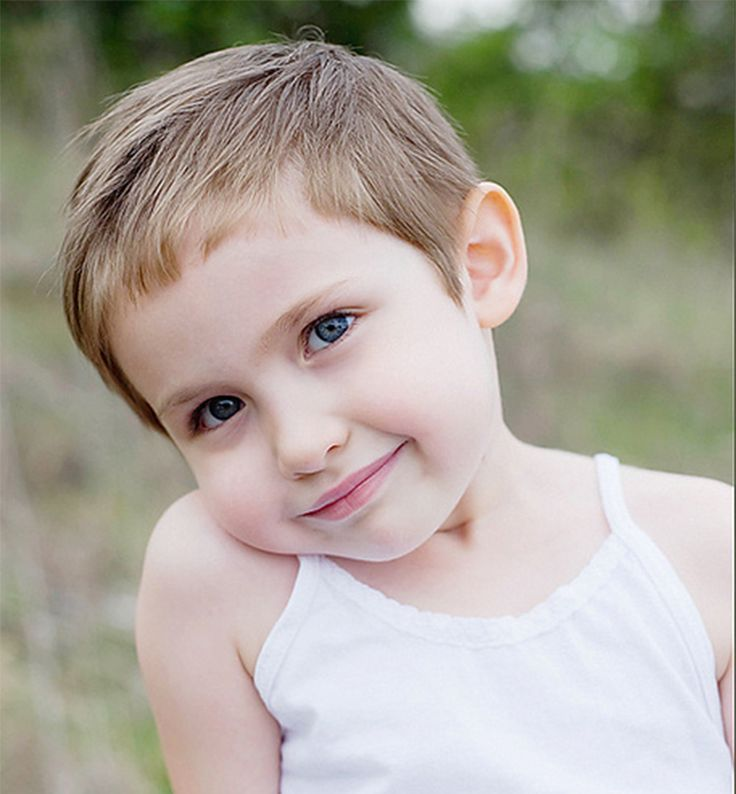 1000 ideas about Toddler Girl Haircuts on Pinterest