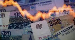 18: El éxito suele llevar la arrogancia y la arrogancia al fracaso. Ejm:  El caso del Euro, que ahora ya bajo un alto nivel de rentabilidad.