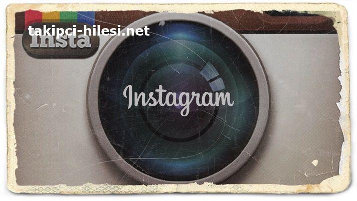 instagramda takipçi hilesi var mı? Takipçi hilesi kullanımı ve tüm detaylar linkte mevcut. Hemen girin ve inceleyin http://takipci-hilesi.net